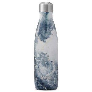SWELL water bottle!!